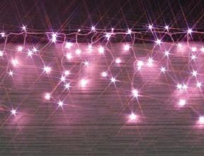 ライトピンク