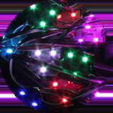 LEDモジュールライト