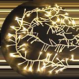 LEDストリームライト