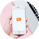 動画で見る施工・納入事例