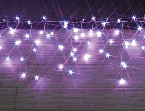 ライトパープル