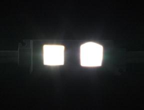 電球色(4000K)