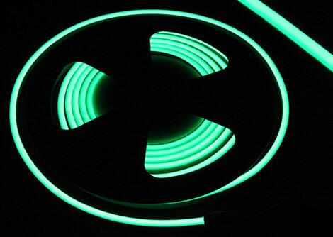 LEDネオンフレックスライト SMD2216型