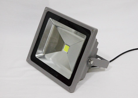 LED灯光器(看板灯)