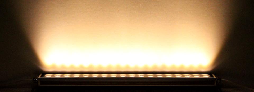灯光器・PARライト・ウォールウォッシャー