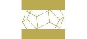 イルミラボ