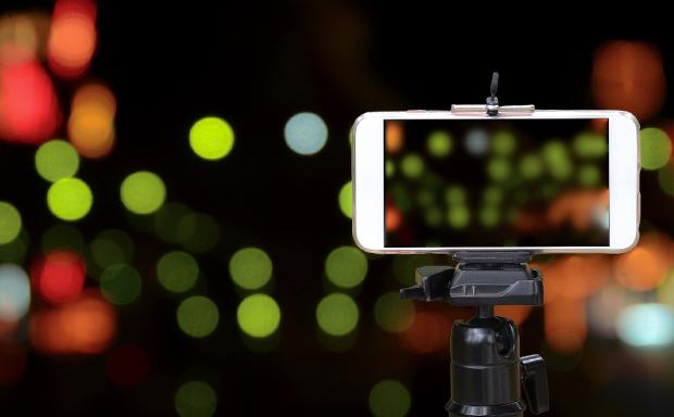 【 年】夜景を綺麗に撮影するカメラ おすすめ …